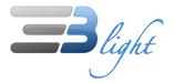 3B Light